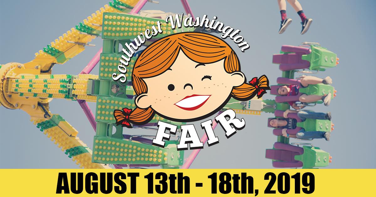 Southwest Washington Fairgrounds